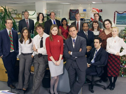 The Office US: Who made best celebrity cameo from Ricky Gervais to Idris Elba?