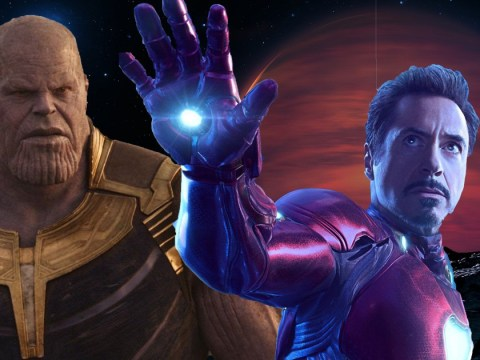 Will Iron Man die in Avengers: Endgame? The ultimate roundup of fan theories