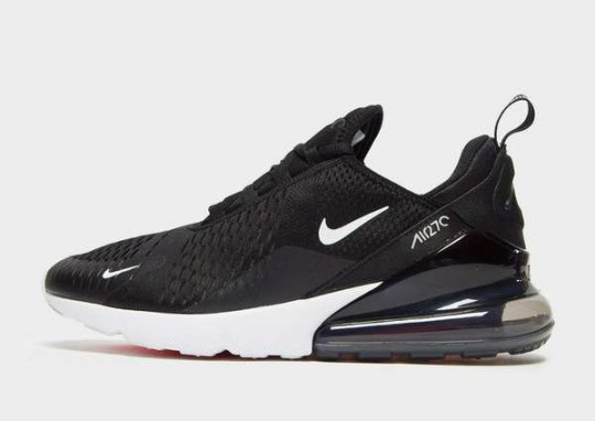 many fashionable hot sale fresh styles Muslims urge Nike to recall trainers because 'logo on the ...