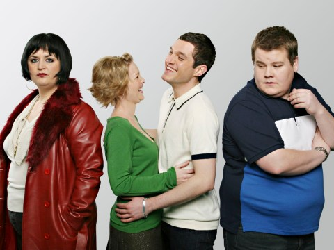 Unlike Towie, Gavin and Stacey made me proud to be an Essex girl
