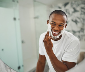 How to get the perfect shave without spending a fortune