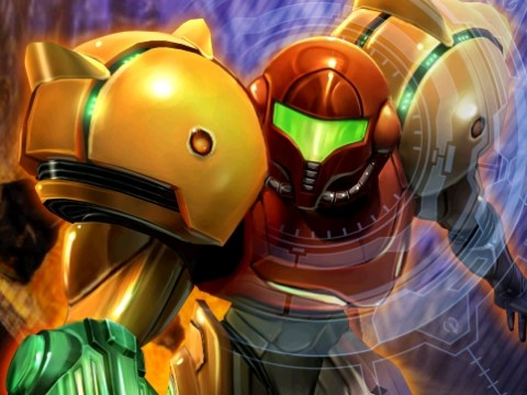Nintendo Direct rumoured for next week with Metroid Prime Trilogy