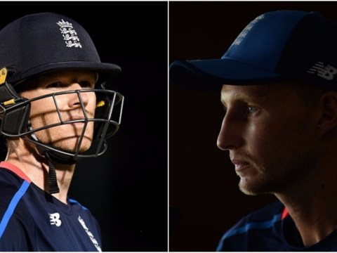 England can complete World Cup and Ashes double in 2019, says Chris Tremlett