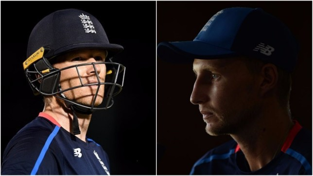 Cricket: England tipped to complete World Cup and Ashes double in 2019