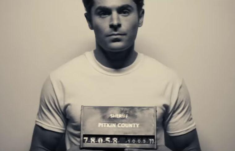Ted Bundy surviving victim thinks Zac Efron film 'glorifies killer more than it should'