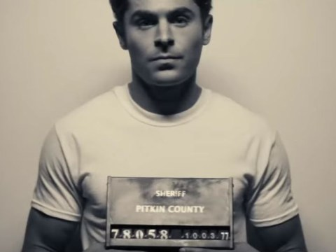 Ted Bundy surviving victim thinks Zac Efron film 'glorifies killer more than it should'