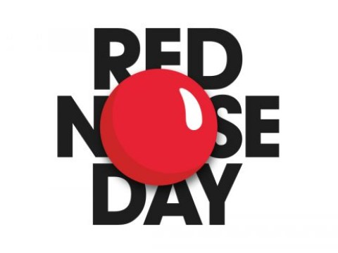 When is Red Nose Day, what is Comic Relief and how is it different to Sport Relief?