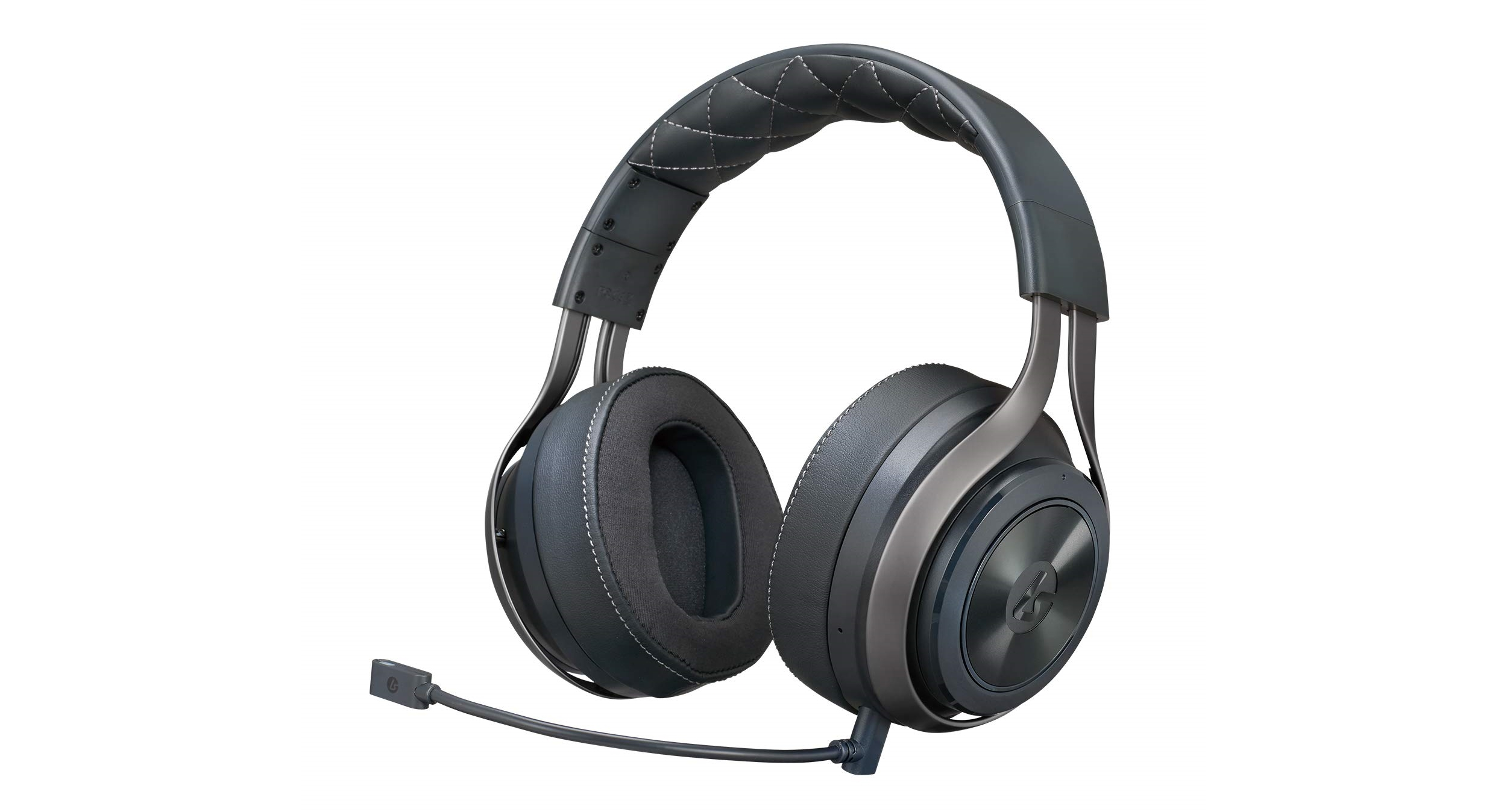 LucidSound LS41 gaming headset reader's review – Reader's Feature