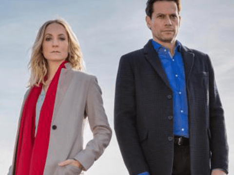 Liar season 2 will feature time jump after gripping rape mystery turns deadly