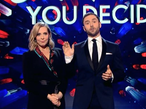 Eurovision: You Decide criticised for 'shambolic' format after show makes huge changes