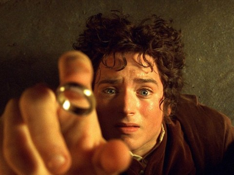Lord of The Rings on Amazon Prime kick off the hype with first official teaser