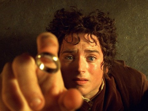 Lord Of The Rings TV series will kick off filming in Scotland in August