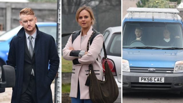 Coronation Street spoilers: Sarah Platt discovers Gary Windass' shocking secret