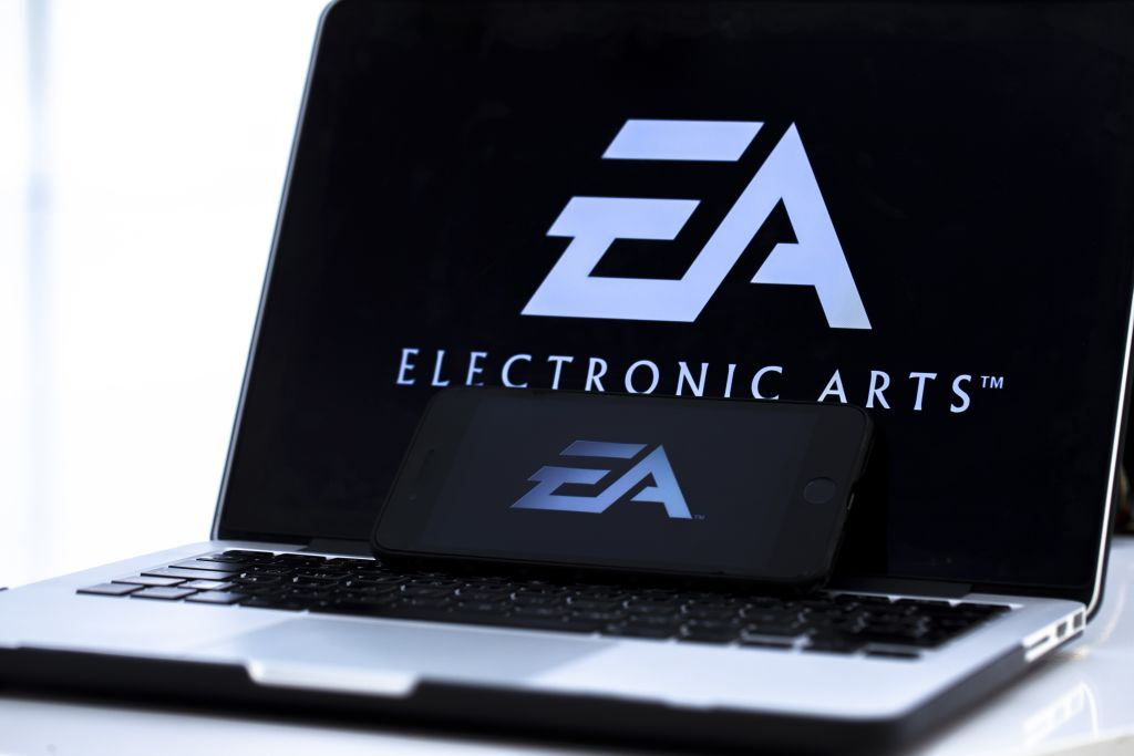 Mass layoffs hit EA's Australian studio, as ArenaNet suffers major redundancies