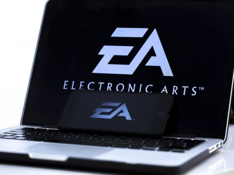 Mass layoffs hit EA's Australian studio, as ArenaNet suffers major redundancies