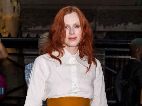 Karen Elson reveals 'traumatising experience' with Ryan Adams amid sexual misconduct allegations