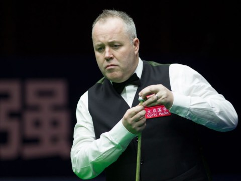 Indian Open snooker 2019 dates, prize money, TV channel, odds, draw and schedule