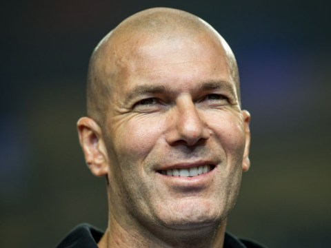Zinedine Zidane orders Real Madrid to sell Gareth Bale even if it means financial hit