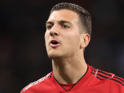 Diogo Dalot highlights the two key differences at Manchester United under Ole Gunnar Solskjaer