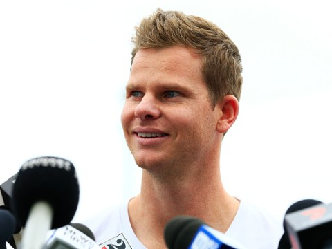 Steve Smith and David Warner to play 'huge part' in Ashes, insists Australia captain Tim Paine