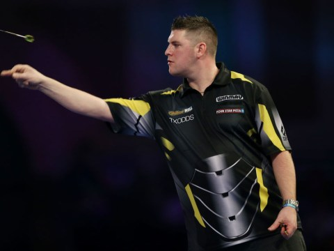 Premier League disappointment for Glen Durrant as Daryl Gurney picks up comfortable win