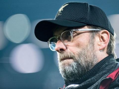 Liverpool boss Jurgen Klopp to demand defensive reinforcements in summer transfer window