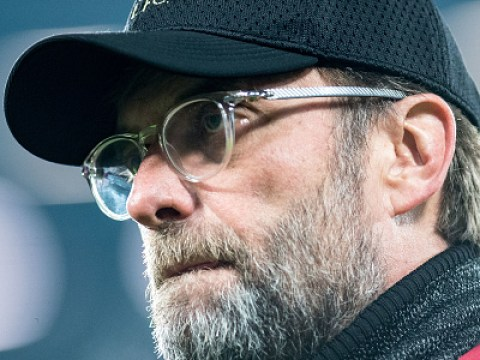 Three things that Jurgen Klopp must correct to get Liverpool's Premier League title challenge back on track