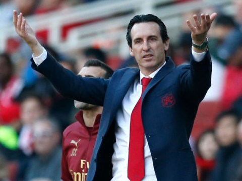 Is Arsenal vs Bournemouth on TV? Channel, live stream, odds, team news and head-to-head