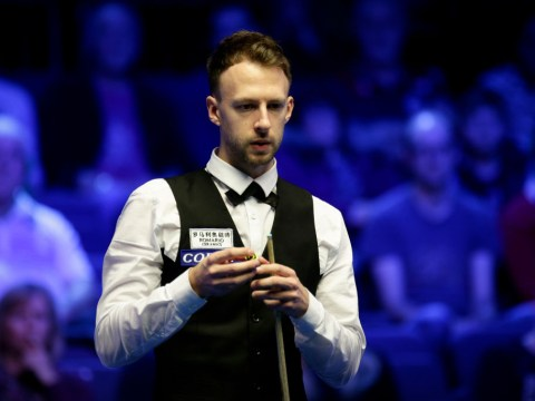 Judd Trump crashes out of Welsh Open to Duane Jones as fine form deserts him