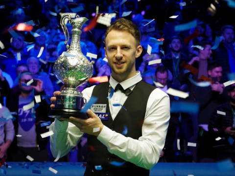 What is snooker's Coral Cup? Tournaments involved, prize money and qualification