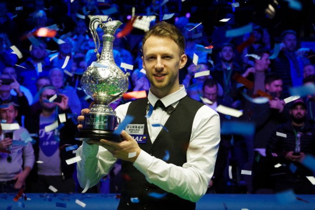 Snooker World Grand Prix draw, schedule, dates, TV channel, prize ...