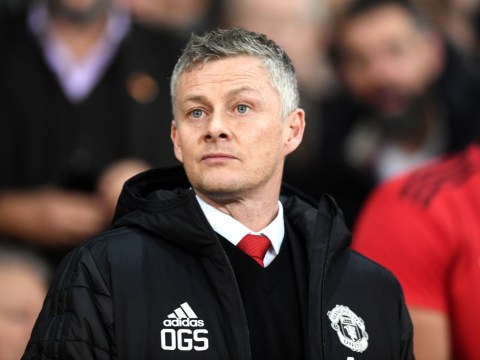 Ole Gunnar Solskjaer to leave out Alexis Sanchez against Liverpool as he plans summer sale