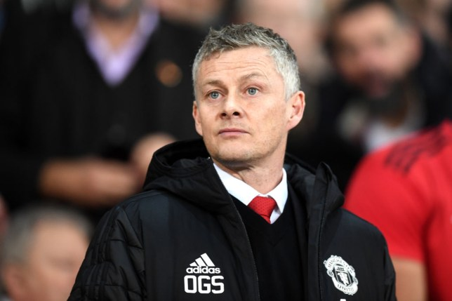 Man Utd v Liverpool: Jamie Carragher believes Ole Gunnar Solskjaer's side will be easier to beat than under Jose Mourinho