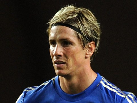Fernando Torres explains lies that caused Liverpool exit and why he flopped at Chelsea