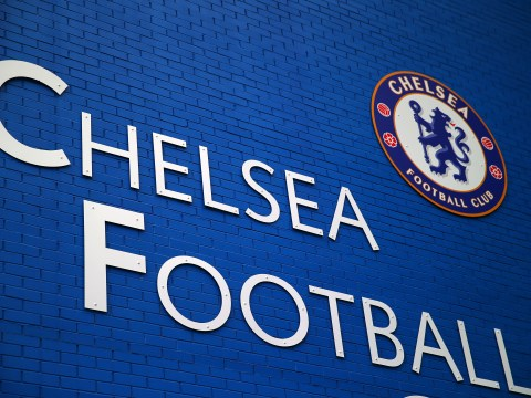 Chelsea handed two-window transfer ban and fined £460,000 by FIFA