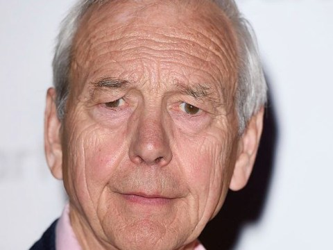 How long has John Humphrys hosted Radio 4's Today show and why is he leaving?