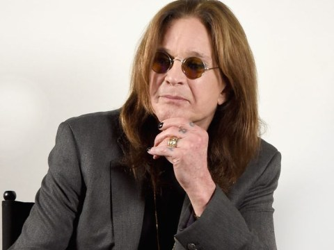 Ozzy Osbourne hospitalised due to complications with the flu, one week after cancelling 2019 tour
