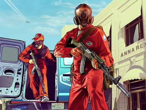 GTA Online cheat creator ordered to pay $150,000 in damages