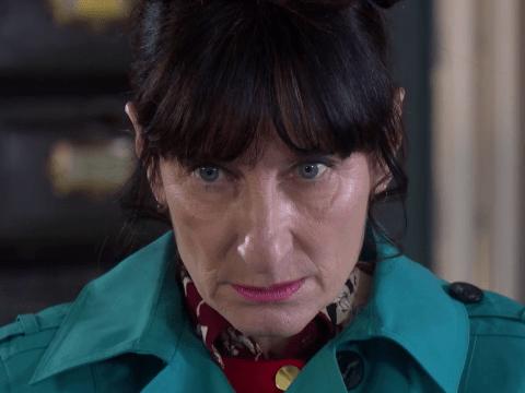 Hollyoaks spoilers: Breda McQueen kills again in soap's two 'biggest shocks of the year'