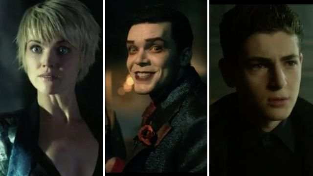 Gotham season 5: Eight questions we have after ACE Chemicals that need answering
