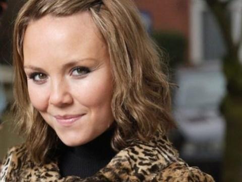 EastEnders spoilers: Janine Butcher set for sensational Walford return as Charlie Brooks drops hints?