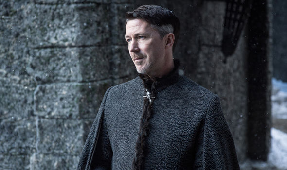 Game Of Thrones: Littlefinger fan theory reckons he'll return from the dead to claim the Iron Throne
