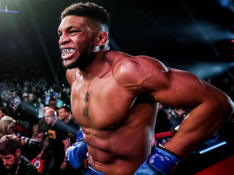 Paul Daley claims he beat 'fool' MVP, accuses Bellator of 'protecting their investment'