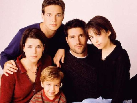 Party of Five is back: Hit 90s show to return to TV with deportation storyline