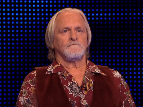 The Chase contestant stuns everyone by repeating The Vixen's incorrect Cadbury's answer