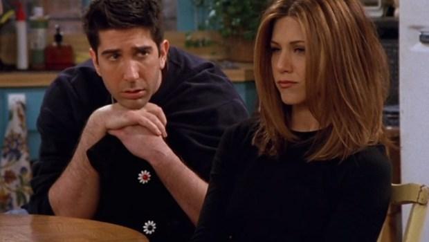 Nos 25 anos de Friends, confira lista com 10 episódios essenciais