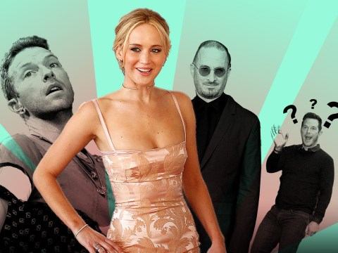 Who has Jennifer Lawrence dated? A look at her past boyfriends as actress gets engaged to Cooke Maroney