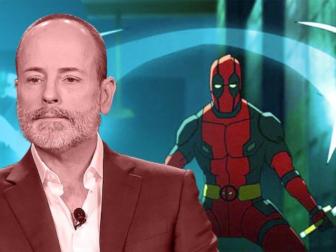 FX boss shifts blame squarely on Marvel over axing of Donald Glover's Deadpool spinoff