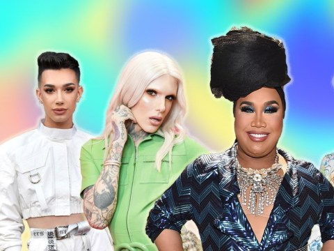 James Charles, Jeffree Star and the male beauty gurus changing the YouTube game