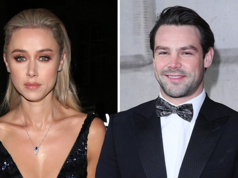 Ben Foden confirms he cheated on Una Healy during six-year marriage: 'I committed adultery'
